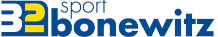 Sport Bonewitz